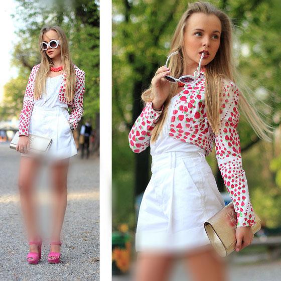 fashion bntpal_1443082514_86