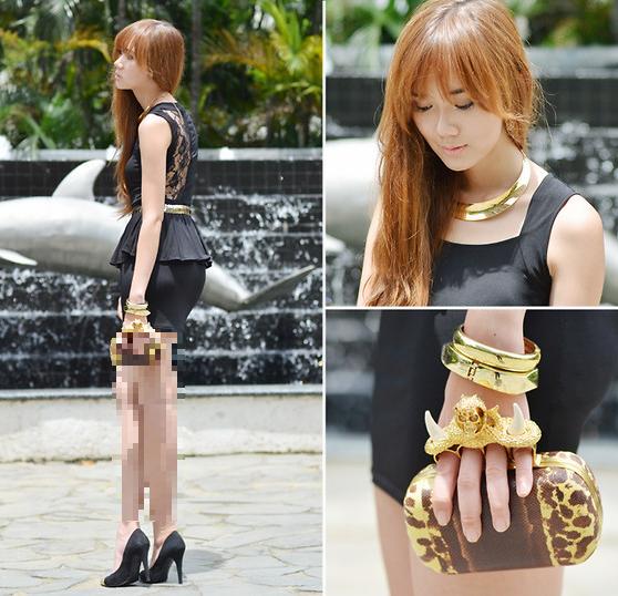 fashion bntpal_1443082516_22