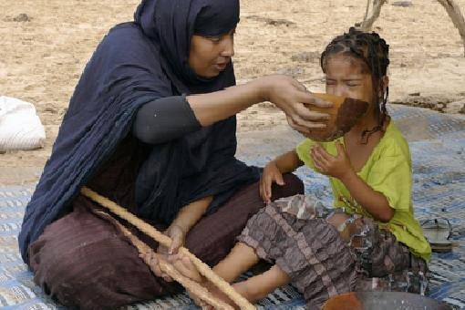 عادات تميز العرب بقية الشعوب bntpal_1444402584_41