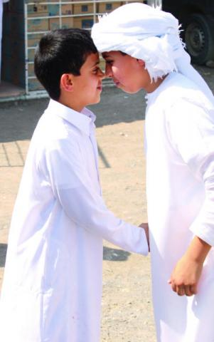عادات تميز العرب بقية الشعوب bntpal_1444402584_56