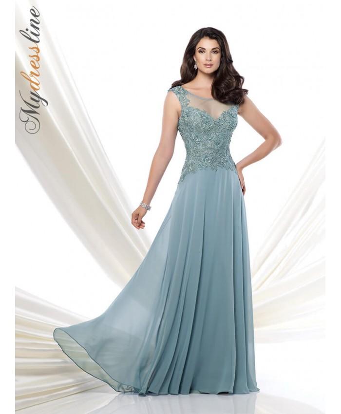 تألقي فساتين السهرة بأروع الأزياء bntpal_1444603065_77