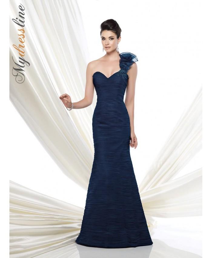 تألقي فساتين السهرة بأروع الأزياء bntpal_1444603066_48