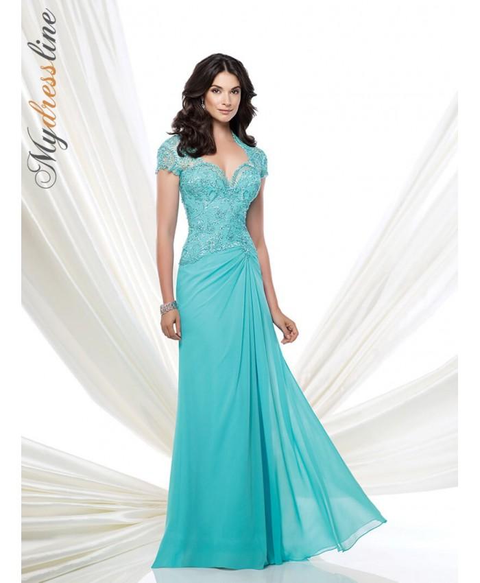 تألقي فساتين السهرة بأروع الأزياء bntpal_1444603066_69