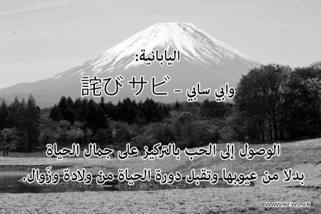 كلمات أجنبية قابلة الترجمة تعبر bntpal_1444984423_63