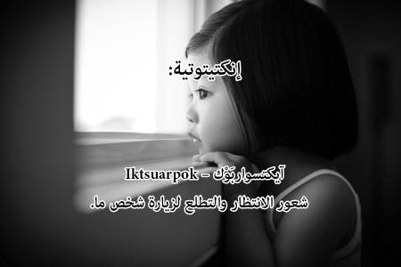 كلمات أجنبية قابلة الترجمة تعبر bntpal_1444984424_25