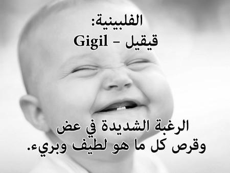 كلمات أجنبية قابلة الترجمة تعبر bntpal_1444984424_41