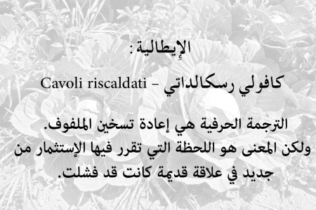 كلمات أجنبية قابلة الترجمة تعبر bntpal_1444984424_83