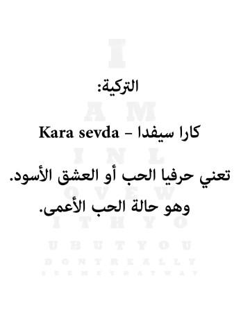 كلمات أجنبية قابلة الترجمة تعبر bntpal_1444984425_41