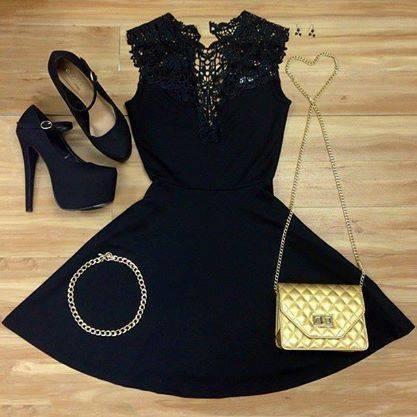 beautiful clothes bntpal_1445118084_20