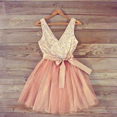 beautiful clothes bntpal_1445118084_59