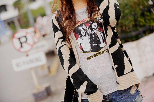 beautiful clothes bntpal_1445118086_87