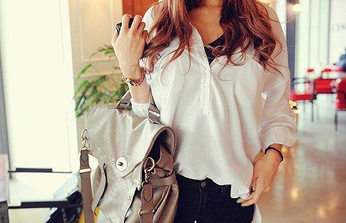beautiful clothes bntpal_1445118086_97