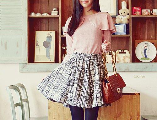 beautiful clothes bntpal_1445118087_55