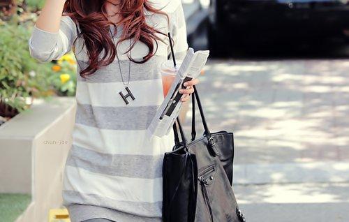 beautiful clothes bntpal_1445118088_47