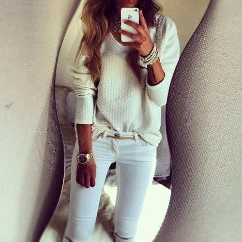beautiful clothes bntpal_1445118089_17