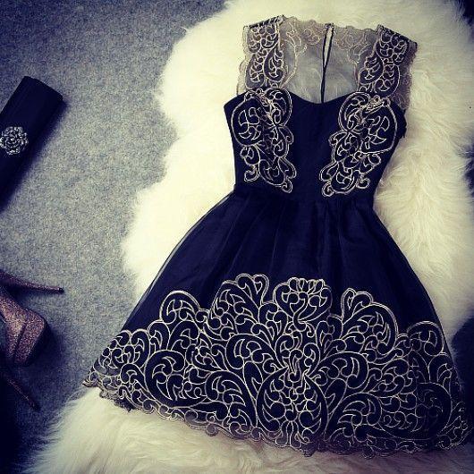 beautiful clothes bntpal_1445118090_11