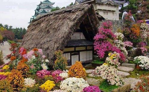 بيوت تزينها الزهور بشكل خيالي bntpal_1445633892_42