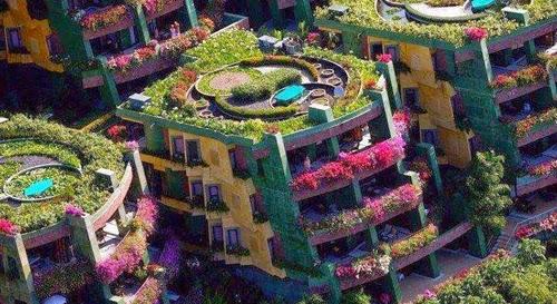 بيوت تزينها الزهور بشكل خيالي bntpal_1445633893_95