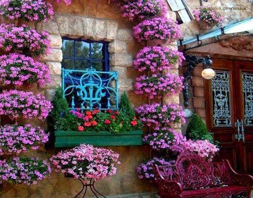 بيوت تزينها الزهور بشكل خيالي bntpal_1445633895_65