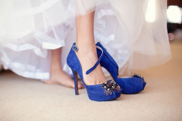 المخمل السويدي موضة حذاء عروس bntpal_1445711383_59