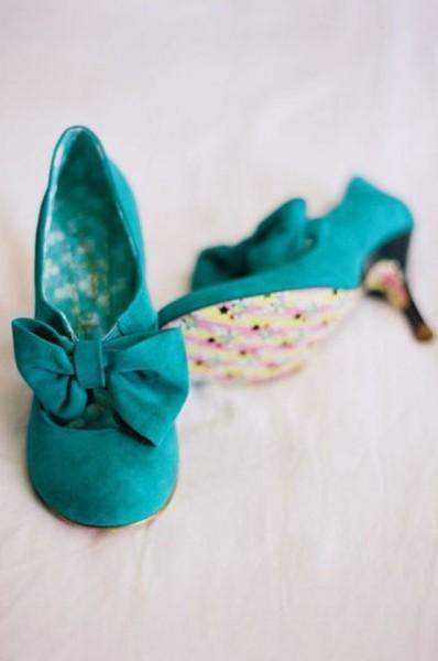 المخمل السويدي موضة حذاء عروس bntpal_1445711384_36