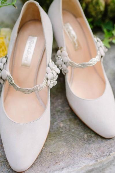 المخمل السويدي موضة حذاء عروس bntpal_1445711385_78