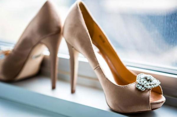 المخمل السويدي موضة حذاء عروس bntpal_1445711387_94