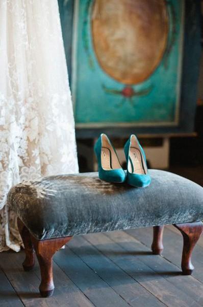 المخمل السويدي موضة حذاء عروس bntpal_1445711388_94