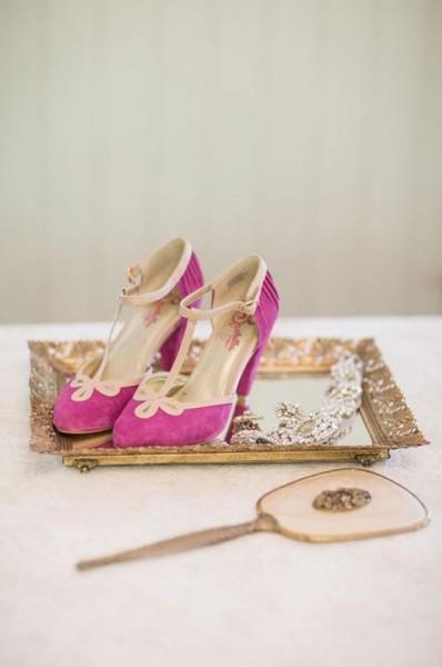 المخمل السويدي موضة حذاء عروس bntpal_1445711389_15