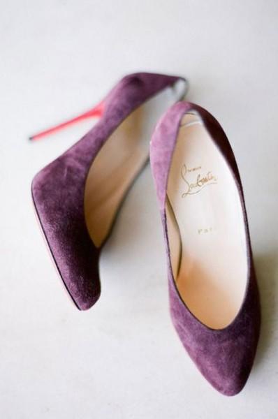 المخمل السويدي موضة حذاء عروس bntpal_1445711390_25