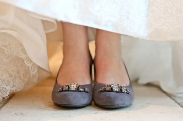 المخمل السويدي موضة حذاء عروس bntpal_1445711391_71