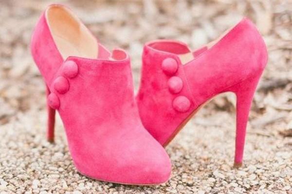 المخمل السويدي موضة حذاء عروس bntpal_1445711392_44