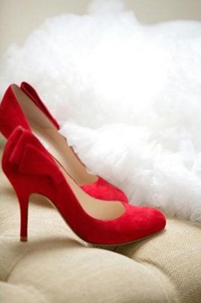المخمل السويدي موضة حذاء عروس bntpal_1445711393_90