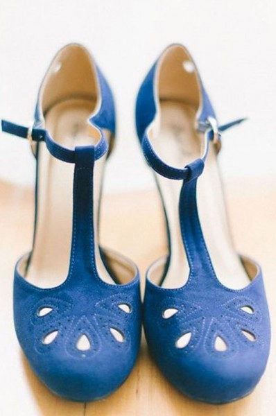 المخمل السويدي موضة حذاء عروس bntpal_1445711394_25