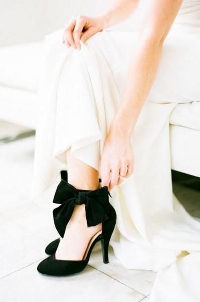 المخمل السويدي موضة حذاء عروس bntpal_1445711396_40