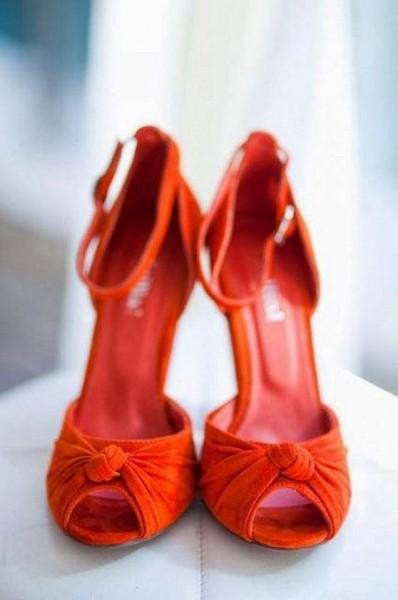 المخمل السويدي موضة حذاء عروس bntpal_1445711398_92