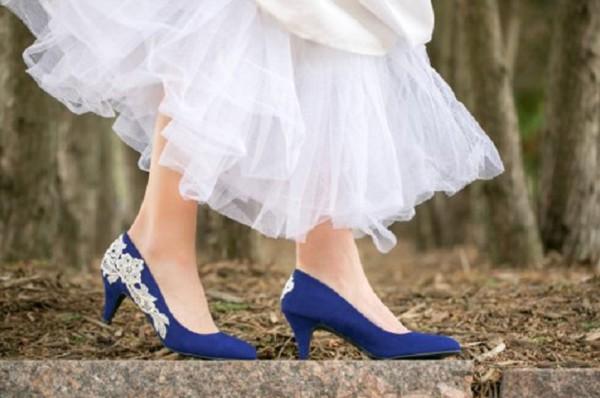 المخمل السويدي موضة حذاء عروس bntpal_1445711399_18