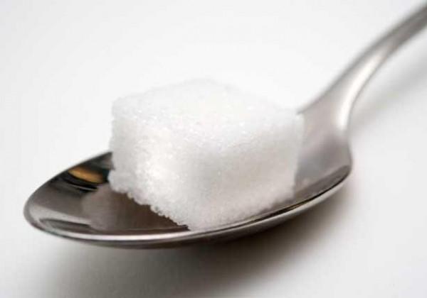 كمية السكر القصوى يومياً؟ bntpal_1446105710_10
