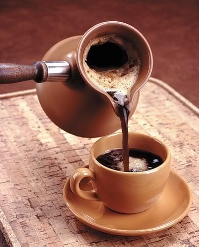قهوتي معكم تقبل دعوتي bntpal_1446463629_42