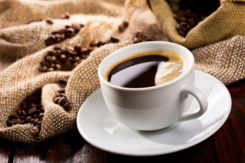 """قهوتي معكم """" """" تقبل bntpal_1446624908_13"""