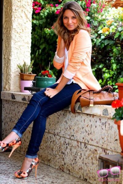 الأحذية المنقوشة تلائم جميع الملابس bntpal_1446913601_11
