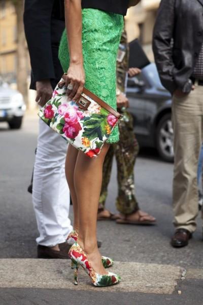 الأحذية المنقوشة تلائم جميع الملابس bntpal_1446913607_94