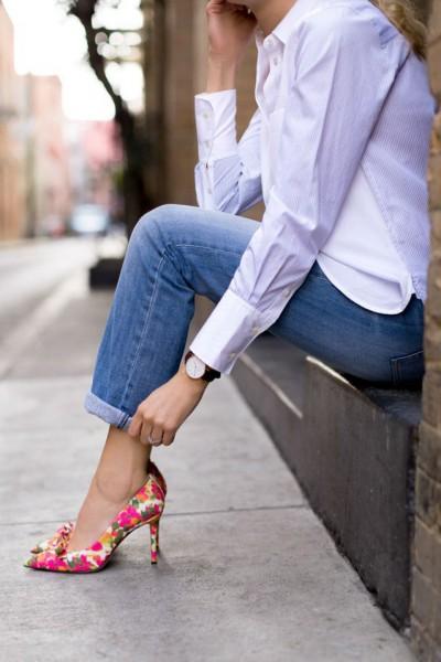 الأحذية المنقوشة تلائم جميع الملابس bntpal_1446913611_10