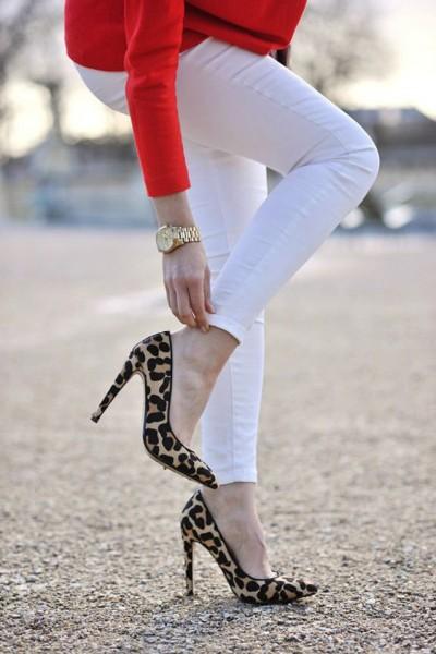 الأحذية المنقوشة تلائم جميع الملابس bntpal_1446913612_47