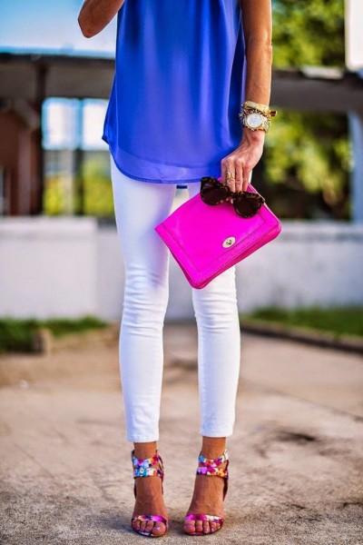 الأحذية المنقوشة تلائم جميع الملابس bntpal_1446913612_97
