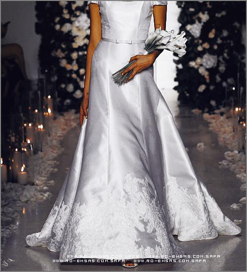 """موضة 2016""""Anne Barge"""" فساتين زفاف bntpal_1447043783_71"""