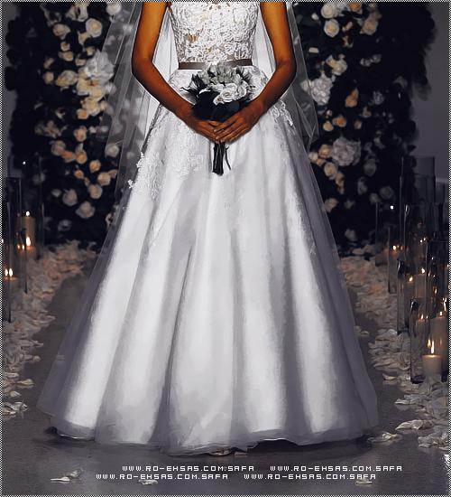 """موضة 2016""""Anne Barge"""" فساتين زفاف bntpal_1447043785_57"""
