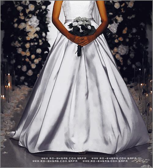 """موضة 2016""""Anne Barge"""" فساتين زفاف bntpal_1447043789_68"""