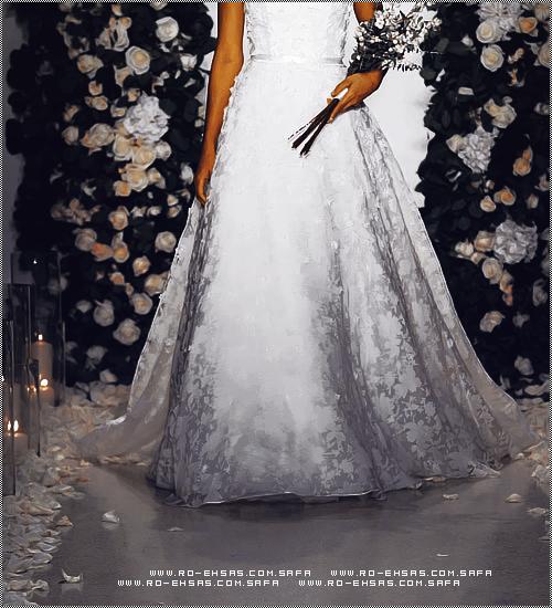 """موضة 2016""""Anne Barge"""" فساتين زفاف bntpal_1447043791_54"""