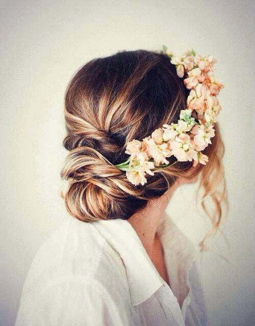 #StyleHair bntpal_1447836054_23